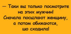 1590096640674.png