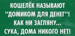 1590096977329.png