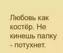 1590342667585.png