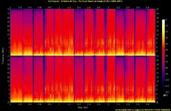 Rod Stewart - It Had to Be You... The Great American Songbook.flac.Spectrogram.jpg