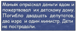 1600368467739.png