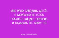 1600491416384.png