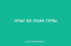 1600752996825.png