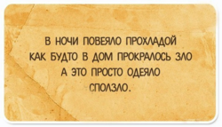 1603183723310.png
