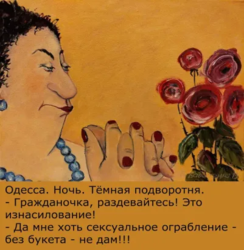 1604868644421.png