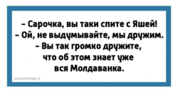 1565500151181.png
