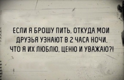 1605300671891.png