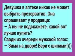 1605571672468.png