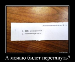 1605935476746.png