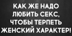 1606223221663.png