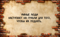 1610599989249.png