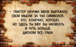 1610600008706.png