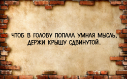 1610686133898.png