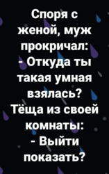 1610709312458.png