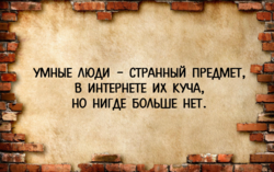 1610858128522.png