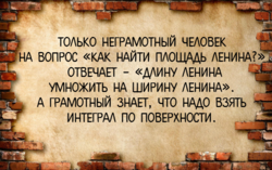 1610945681700.png