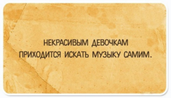 1618554171414.png