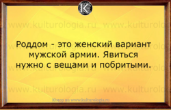 1630218072544.png
