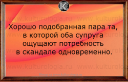 1630299873253.png