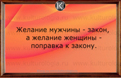 1630903943109.png